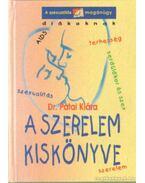 A szerelem kiskönyve (1999)