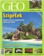 GEO 2010. június