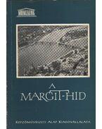 A Margit-híd