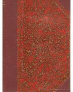Népegészségügy 1920., I. évfolyam; 10-23. szám