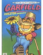Garfield 1998/8. 104. szám