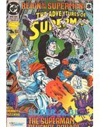 Superman 1996.08/#69 (lengyel)