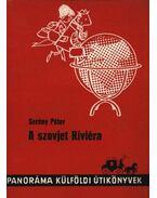 A szovjet Riviéra