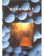 Borbarát 1996. november