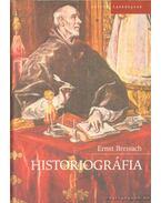Historiográfia