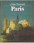 Maine Traumstadt Paris