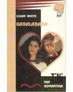 Kabalababa