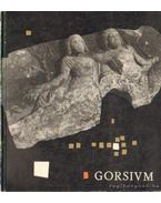 Gorsivm