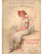 Galambka
