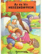 Az én kis meséskönyvem 9.