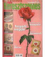 Keresztszemes magazin 2006. 5. szám