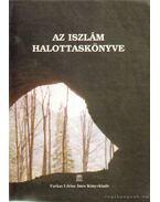 Az iszlám halottaskönyve