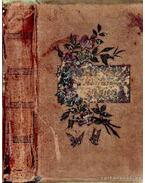 Kiss József költeményei 1868-1882