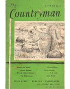 The Countryman 1970 Autumn