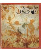 Sorbische Musik