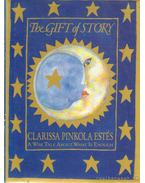 The Gift of Story