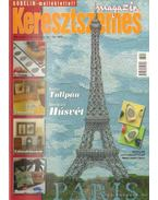 Keresztszemes magazin 2006. 3. szám