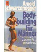 Bodybuilding für Manner