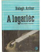 A logarléc (1966)