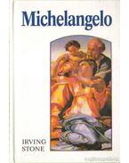 Michelangelo I-II. kötet