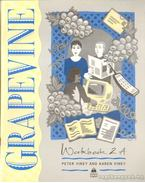 Grapevine Workbook 2A