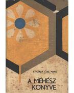 A méhész könyve