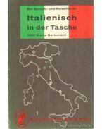 Italienisch in der Tasche