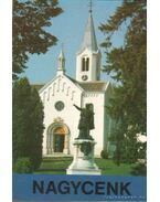 A nagycenki Szent István Plébániatemplom és a Széchenyi-mauzóleum