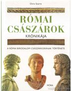 Római császárok krónikája