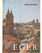 Eger (1976)