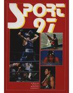 Sport 97
