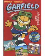 Garfield 1996/8 80. szám