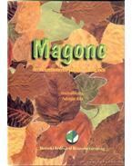Magonc
