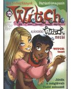 Witch 2003/7. 19. szám
