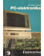 PC-elektronika