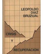 Crisis y recuperacion
