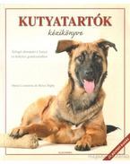 Kutyatartók kézikönyve - Costantino, Maria, Digby, Helen