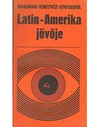 Latin-Amerika jövője