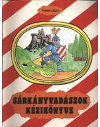 Sárkányvadászok kézikönyve