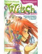 Witch 2003/13