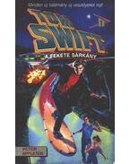 Tom Swift 1. - A fekete sárkány
