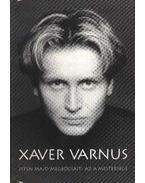 Xaver Varnus