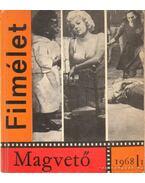Filmélet 1968/1