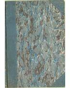 A mester (1921) - Surányi Miklós