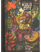 Kulo City