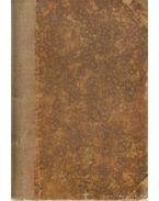 Déli nap I-II. kötet egyben
