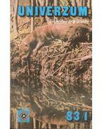 Univerzum 1983/1