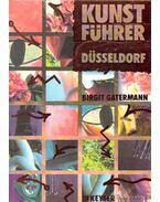 Kunstführer Düsseldorf
