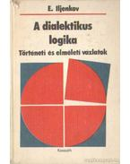 A dialektikus logika