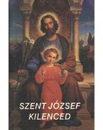 Szent József kilenced
